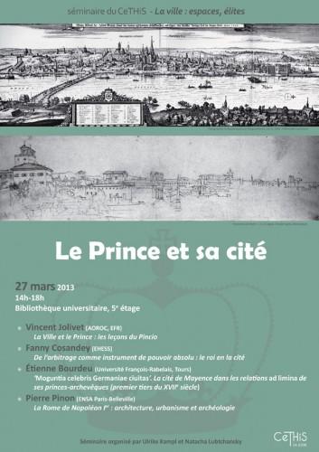 affiche séminaire 27 mars.ai