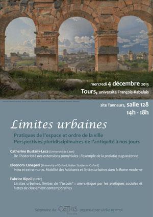 affiche séminaire CeTHiS 4-12-13.ai