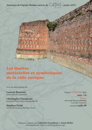 affiche séminaire ASTU 18-01-14.ai