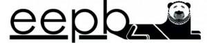 logo EEEPB