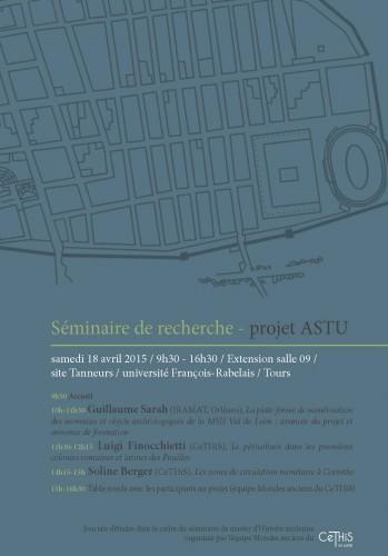 affiche ASTU 18-04-15