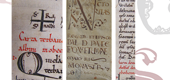 image programme_ecrit-monastique-26-27-mars-2015-1