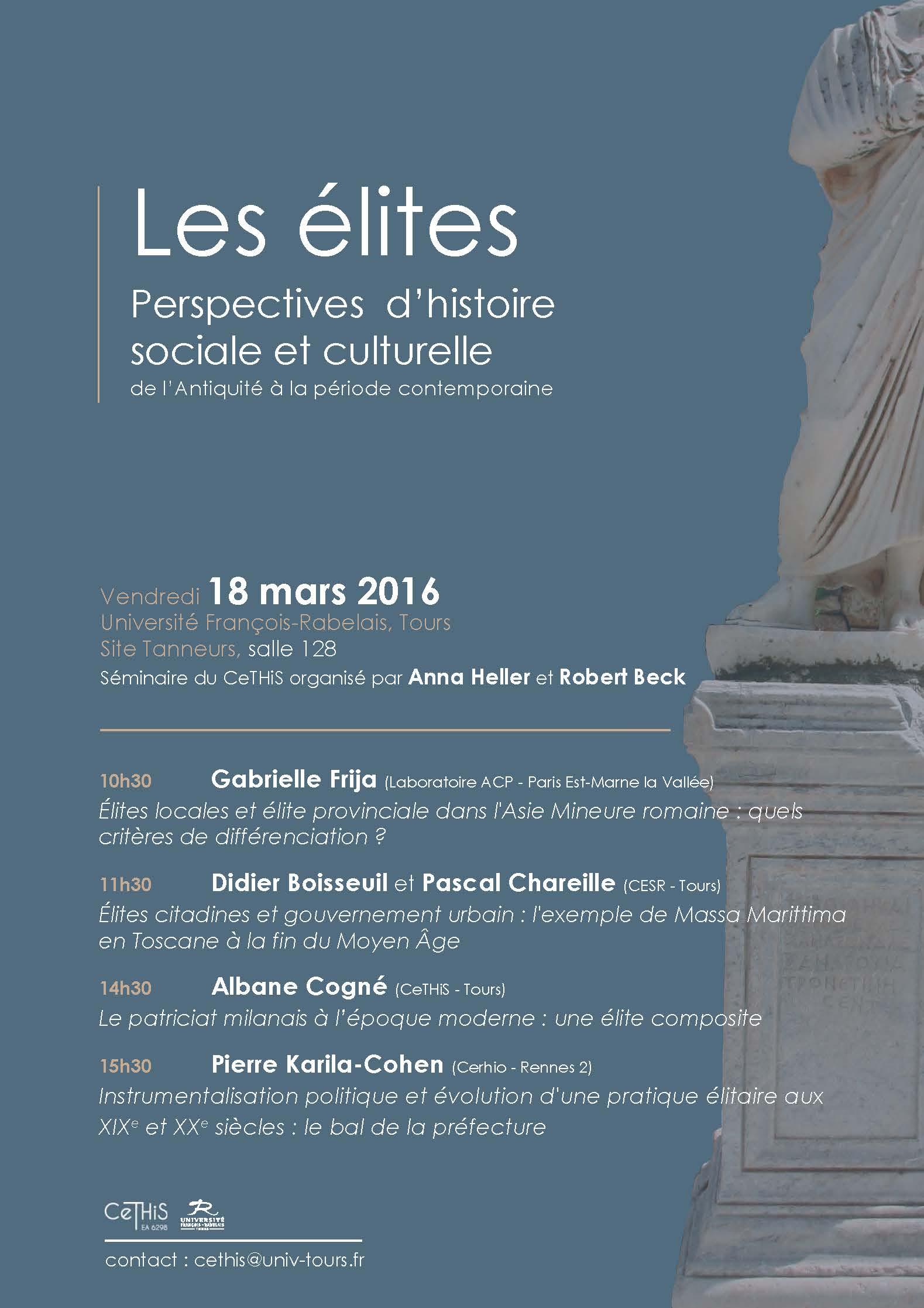 affiche Elites def 18-03-16